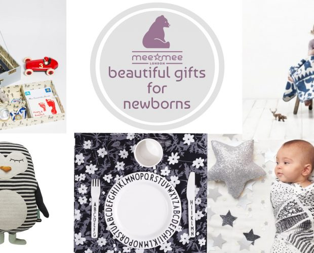 Baby Gift Ideas London : Gift ideas page sep sitename
